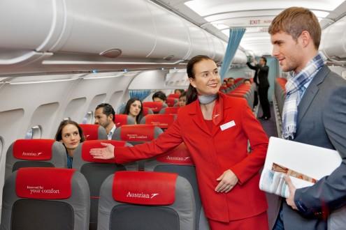 flight attendant.jpg