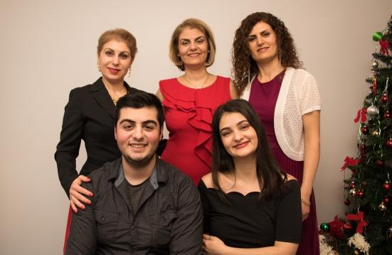Elia Family Reunion-57